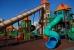 unique_playgrounds_08