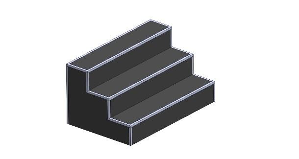 Stypeni(Kascade,Grayndboks)_2400х1500х1200_black
