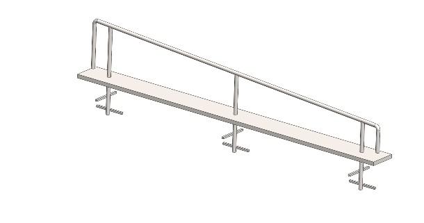 rail_slant4500_700-400
